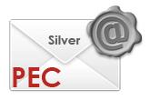 pec_silver_p
