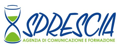 Agenzia Sprescia