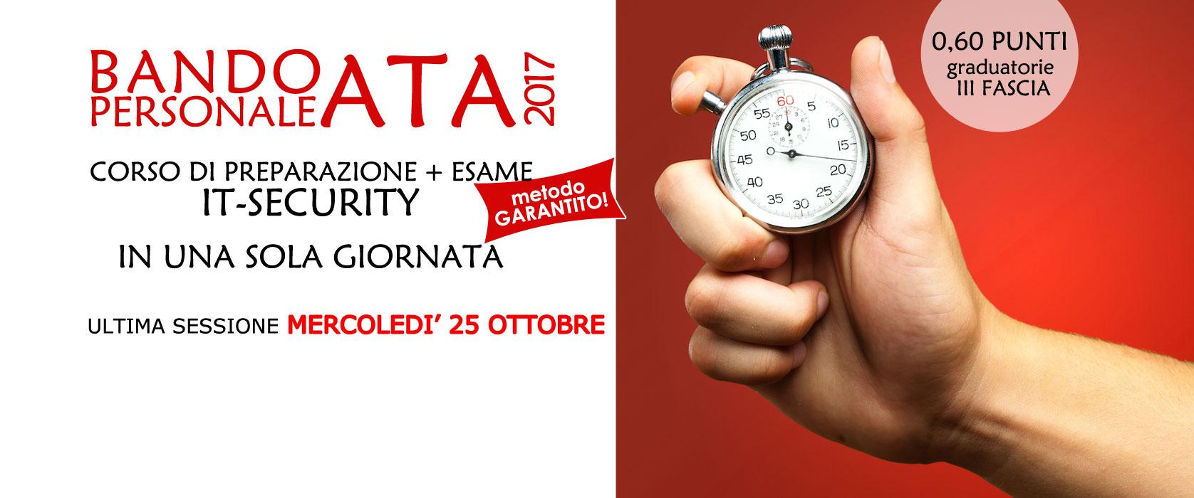 grid-slide-home-website-ATA_ultima-sessione_ok