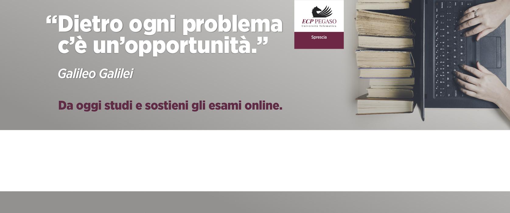 pegaso_web