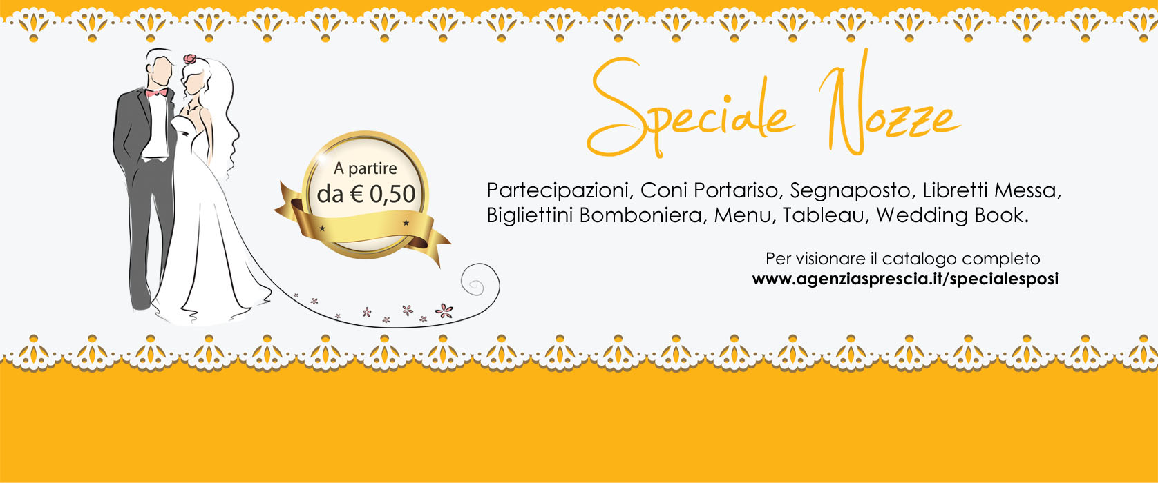 slide-website-Speciale-Sposi