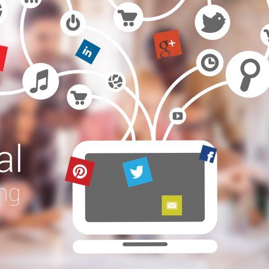 ECDL: nasce un programma di certificazione per il Digital Marketing